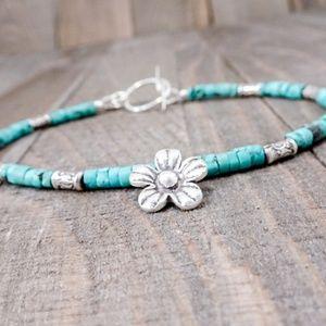 Undomesticated Designs Jewelry